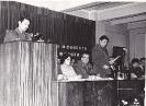 19-я партконференция 9-й дПВО (Харьков, 1983 г.)